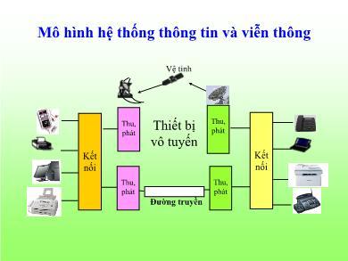 Bài giảng Công nghệ lớp 12 - Tiết 21, Bài 18: Máy tăng âm
