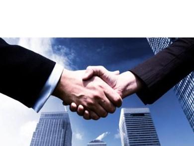 Bài giảng môn Công nghệ lớp 10 - Tiết 33, Bài 50: Doanh nghiệp và hoạt động kinh doanh của doanh nghiệp