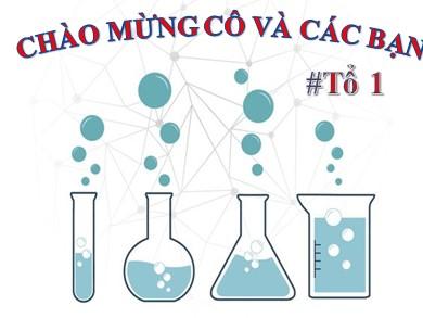 Bài giảng môn Hóa học 11 - Bài 12: Phân bón hóa học